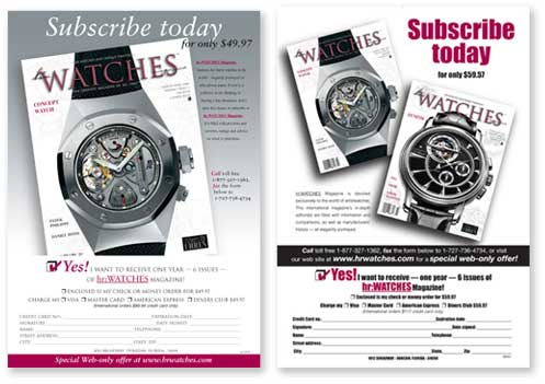 comparison of two magazine ads Product features ball, paper patch, shaler triple bullet, whitworth, and williams self.